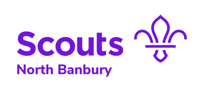 North Banbury Scouts
